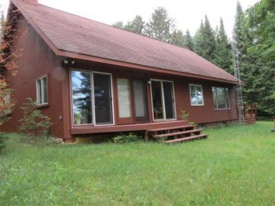 Photo of 5106 Mueller Dr, Winchester, WI 54557