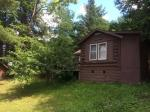 8329-4 Schroeder Rd #4, Minocqua, WI 54548 photo 0
