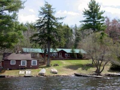 Photo of 8329 Schroeder Rd #6, Minocqua, WI 54548