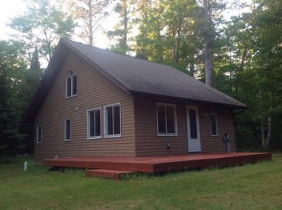 Photo of 1978 Duck Lake Dr, Eagle River, WI 54521