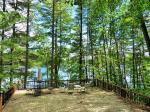 1134 Gunlock Lake Ln S, Minocqua, WI 54548 photo 4