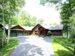 4040 Stormy Lake Rd W, Conover, WI 54519 photo 1