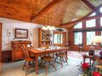 4040 Stormy Lake Rd W, Conover, WI 54519 photo 4