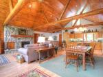 4040 Stormy Lake Rd W, Conover, WI 54519 photo 5