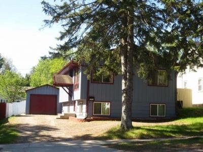 Photo of 1207 River St, Rhinelander, WI 54501