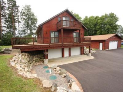 Photo of 5171 Manor Rd, Rhinelander, WI 54501
