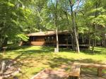 5291 Rangeline Rd, Eagle River, WI 54521 photo 0