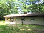 2274 Point Ln, Lac Du Flambeau, WI 54538 photo 0