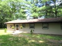 2274 Point Ln, Lac Du Flambeau, WI 54538