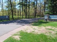 ON Pine Grove Cr, Minocqua, WI 54548