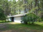 7712 Hwy 70, St Germain, WI 54558 photo 0