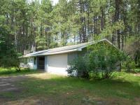 7712 Hwy 70, St Germain, WI 54558