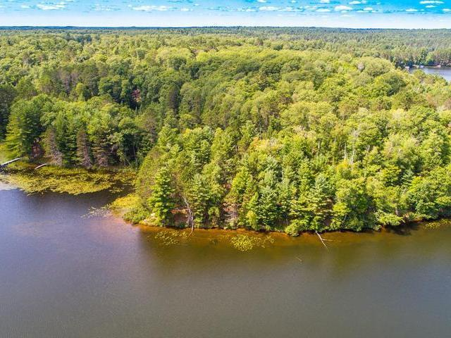 ON Struck Rd #Lot 6, Conover, WI 54519