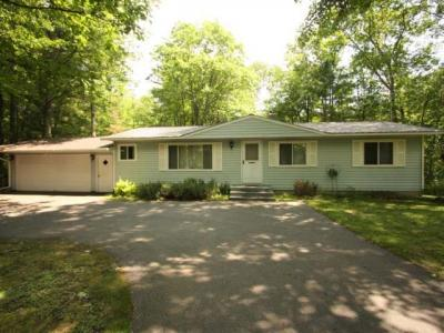 Photo of 7080 Bass Lake Rd, Lake Tomahawk, WI 54539