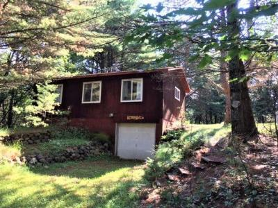 Photo of 7050 Cth X, Three Lakes, WI 54562