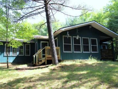 1964 Mueller Dr, Eagle River, WI 54521