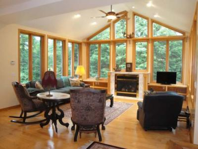Photo of 4416 Lake Mildred Rd, Rhinelander, WI 54501