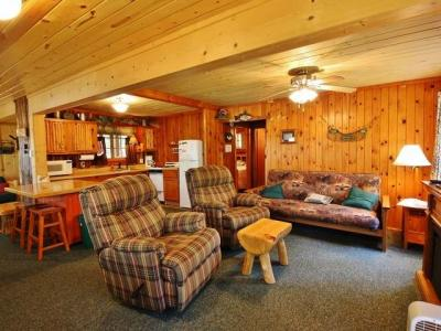 Photo of 7518 Antlers Crossing Ct #1, St Germain, WI 54558