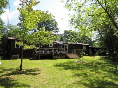 Photo of 7027 Rapids Rd, Lake Tomahawk, WI 54501