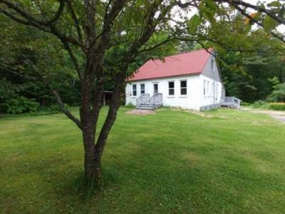 Photo of 4530 Church Rd, Conover, WI 54519