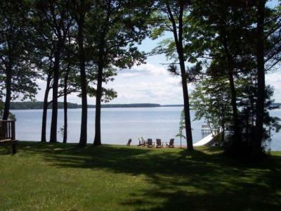 Photo of 2681 Larch Ln, Lac Du Flambeau, WI 54538