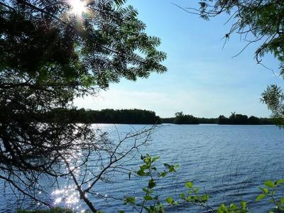 Photo of ON Cth B, Presque Isle, WI 54557