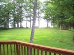1438 Creek Channel Ln #29, St Germain, WI 54558 photo 2