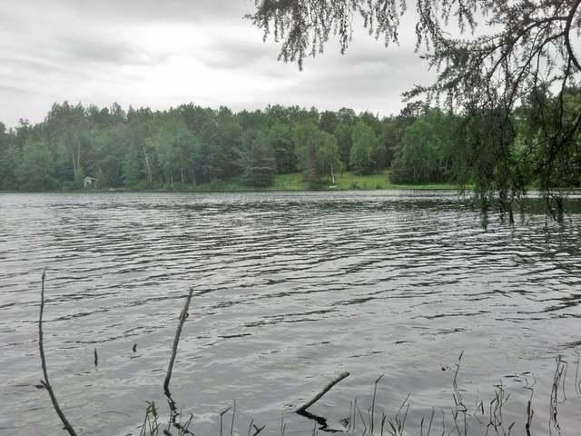 ON Cth F, Lac Du Flambeau, WI 54538