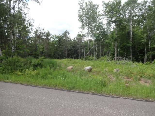 ON West Birch Lake Rd, Winchester, WI 54557