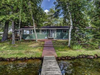 Photo of 2315 Lost Colony Rd, St Germain, WI 54558