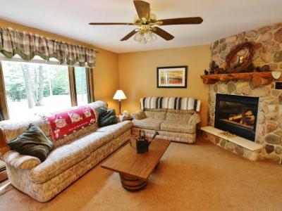 Photo of 1465 Dollar Lake Rd #267, Eagle River, WI 54521