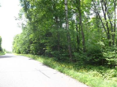 Photo of ON West Birch Lake Rd, Winchester, WI 54557
