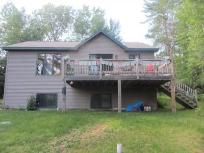 Photo of 5789 Perch Lake Rd, Eagle River, WI 54521