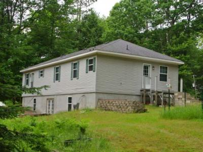 Photo of 1449 Wicks Rd, Three Lakes, WI 54562