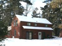 8308 Half Mile Rd, St Germain, WI 54558