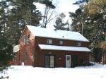 8308 Half Mile Rd, St Germain, WI 54558 photo 0