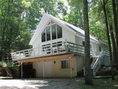 Photo of 8041 Rainbow Rd, Lake Tomahawk, WI 54539