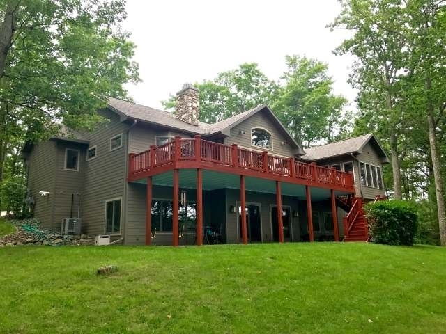 2877 Rifle Rd S, Crescent, WI 54501