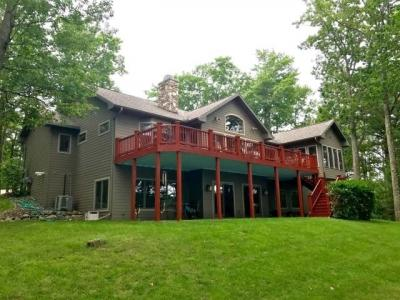 Photo of 2877 Rifle Rd S, Crescent, WI 54501