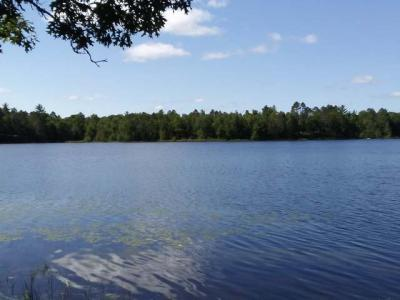 Photo of Lot 3 Cold Water Dr, Sayner, WI 54560