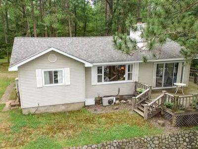 Photo of 676 Bloom Rd, Eagle River, WI 54521