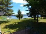 6888 Helen Creek Rd #4, Land O Lakes, WI 54540 photo 1