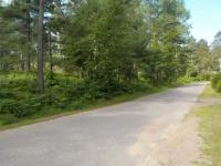 ON Shay D Ln, St Germain, WI 54558