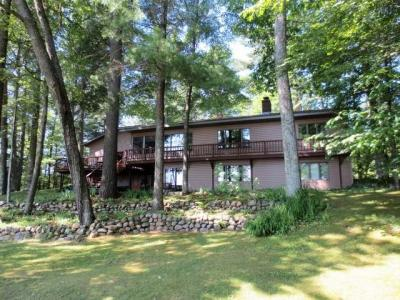 Photo of 6030 Cth K, Rhinelander, WI 54501