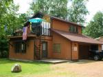 4190 Stormy Lake Rd W, Conover, WI 54519 photo 2