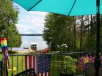 4190 Stormy Lake Rd W, Conover, WI 54519 photo 3