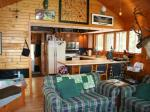 4190 Stormy Lake Rd W, Conover, WI 54519 photo 5