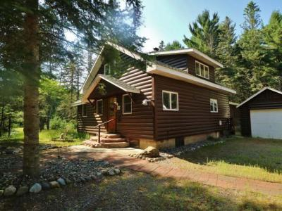 Photo of 8000 Found Lake Rd, St Germain, WI 54558