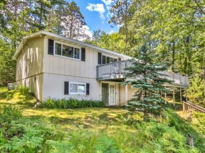 Photo of 6192 Nordic Shore Dr, Newbold, WI 54539