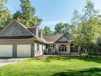 Photo of 8103 Mercer Lake Rd, Minocqua, WI 54548